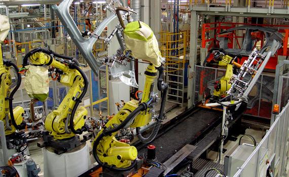 V-016_Wetron_Lineas-robotizadas-de-soldadura-prensa-manipulacion-ensamblaje